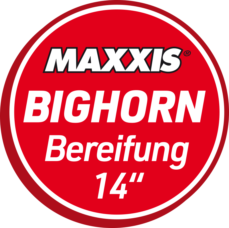 TGB_icon_MAXXIS-BIGHORN(red)_RUND.png